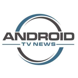 Android TV News logo