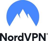 NordVPN: The Best VPN For Streaming